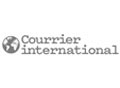 Courrier Internationnal